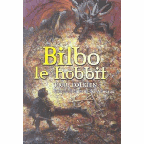 http://coeurdechene.unblog.fr/files/2009/12/bilbolehobbitb191144vb.png